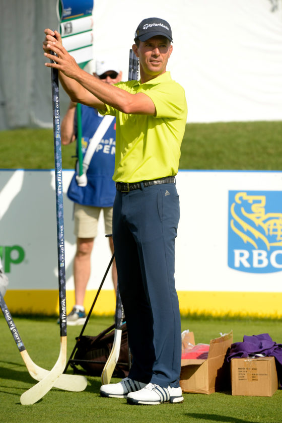 03-WEDNESDAY-RBC-CANADIANOPEN---058.jpg