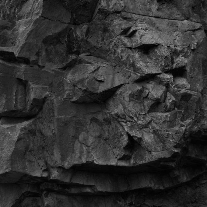 Soil Infra - Rock Mechanics