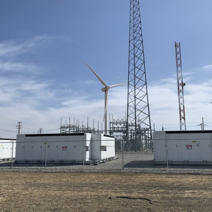 Project Page Hero Detailed Engineering Alberta Wind Farm
