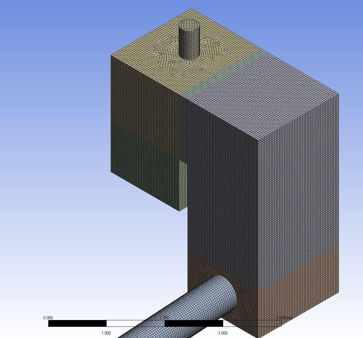 Blog Body Image K Karakoc Slurry simulation 3 D CFD EN 2