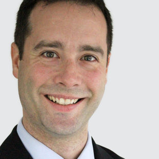 David Giard