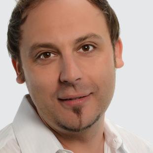 Hugues Châteauneuf