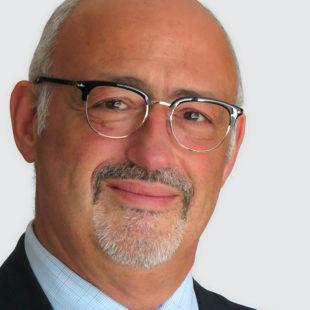 Luciano Piciacchia