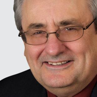 Maurice Brisson