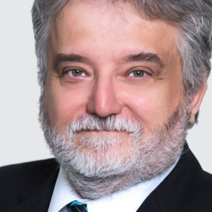 Pierre Girard