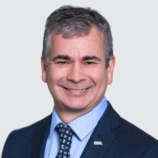 Guy Janneteau 289x289