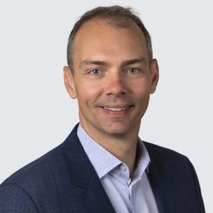 Jérôme Pelletier 2000x2000