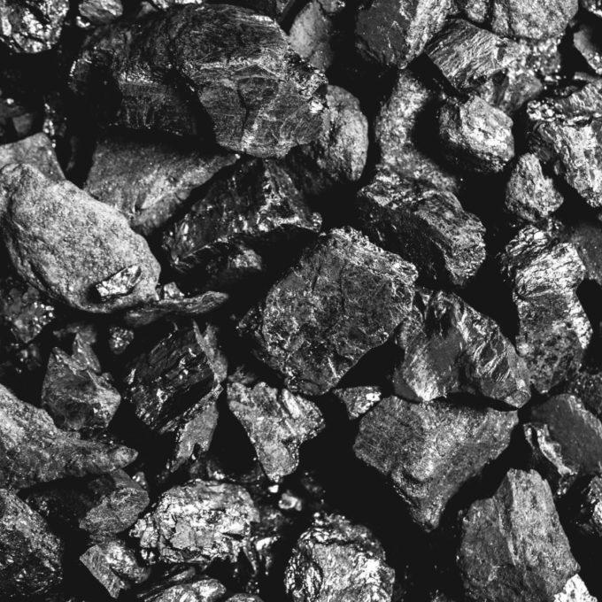 Mining Aluminum