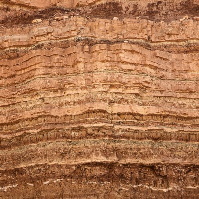 Soil and infra rock mechanics 2