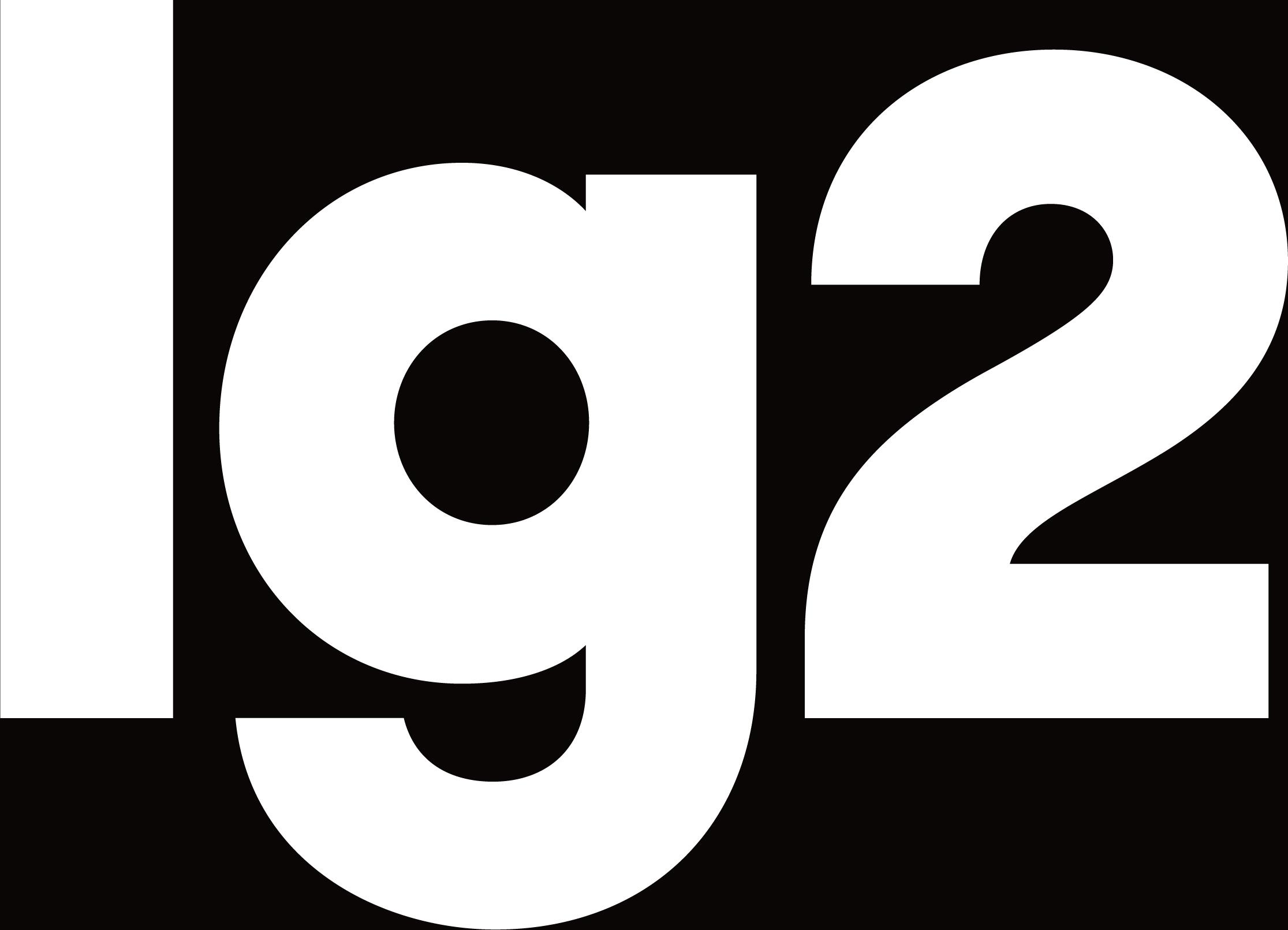 Lg2 logo 2020 renv RGB