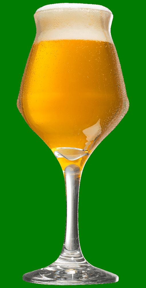 Cap Citra verre