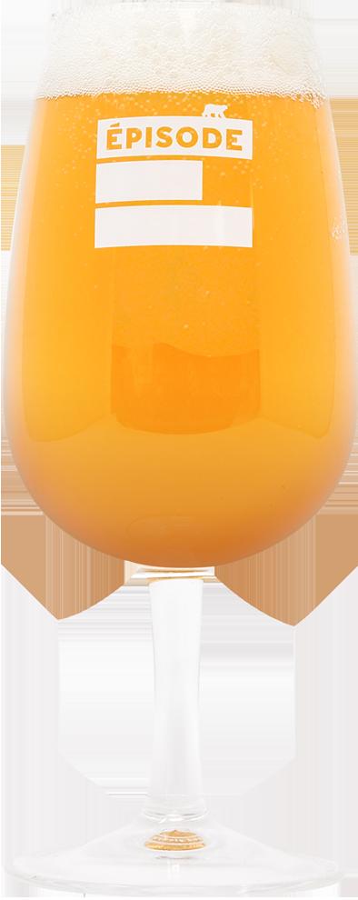 Ep16 verre