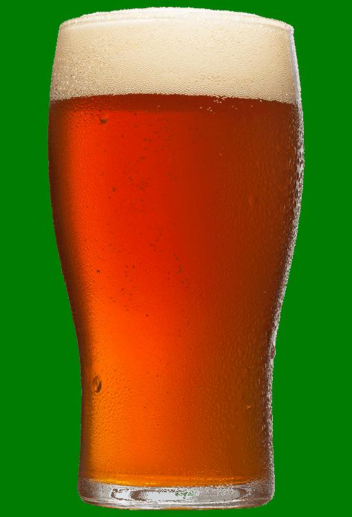 IPA verre