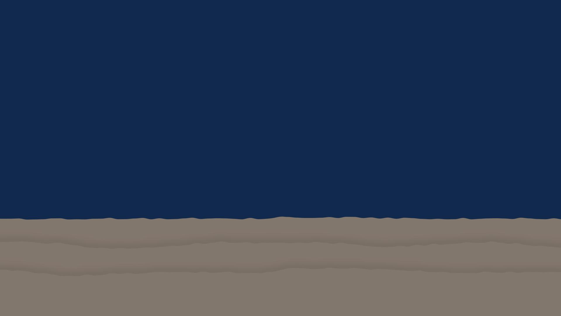Noire Background
