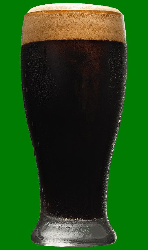 Noire verre