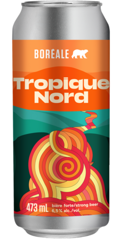 Tropique Nord can web