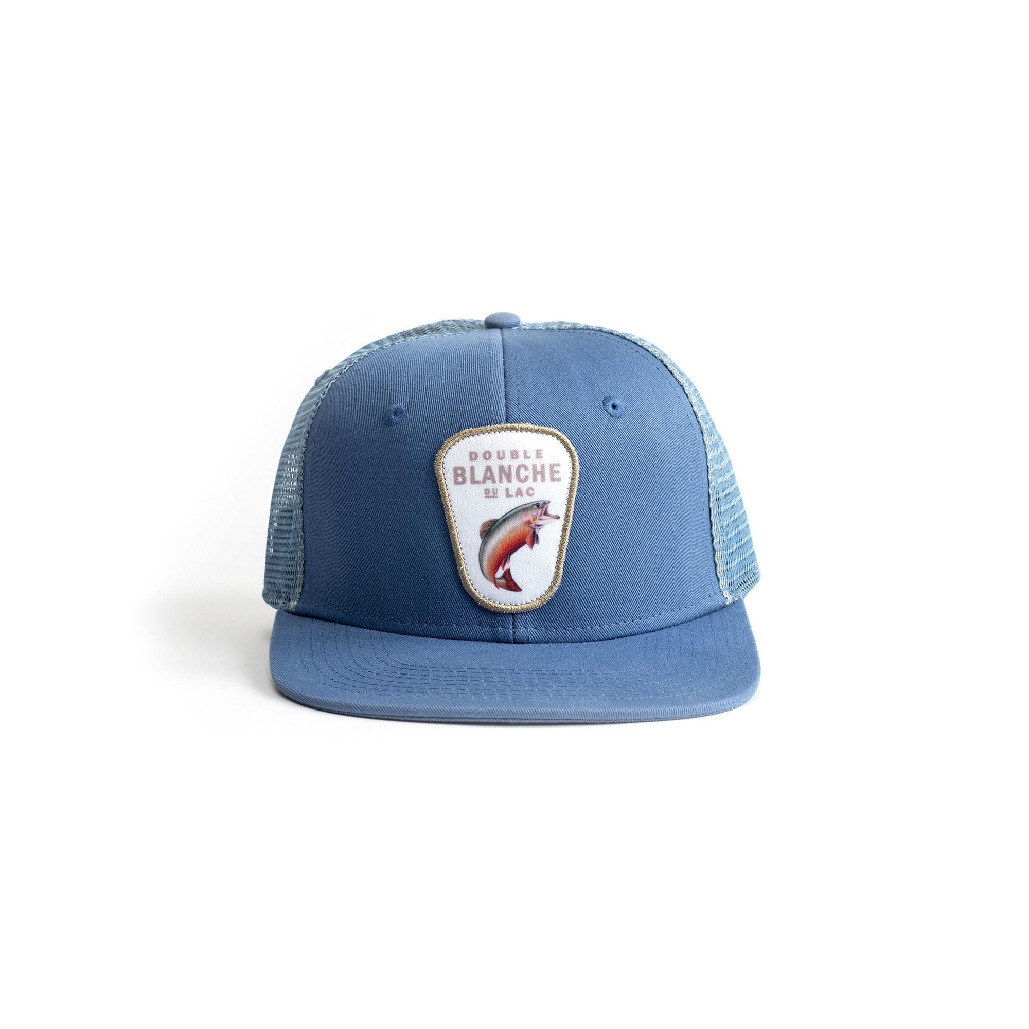 CAP 14