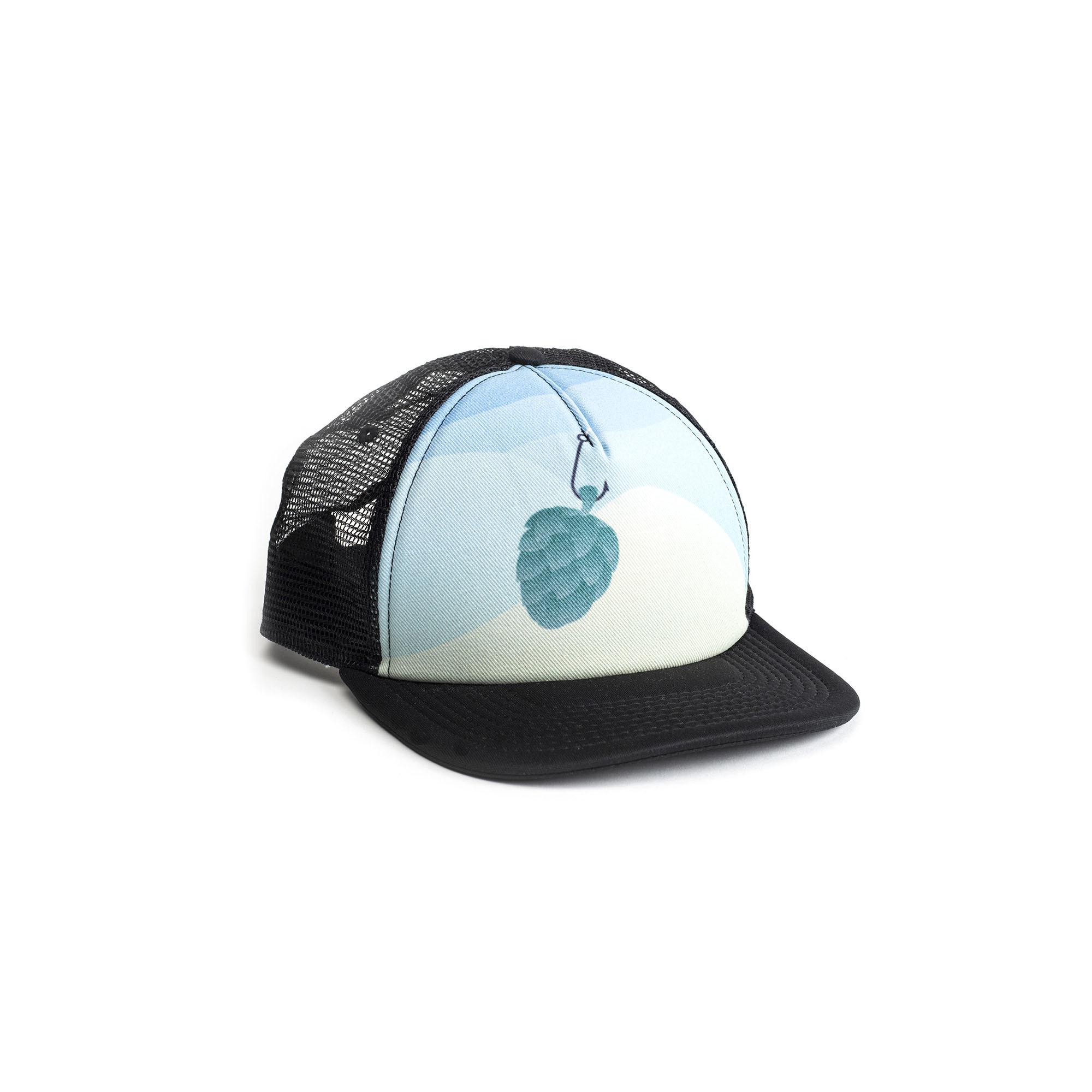 CAP 18