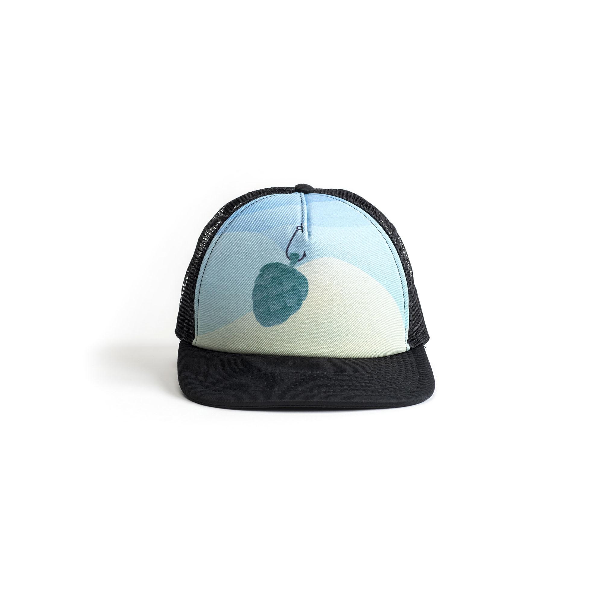 CAP 20