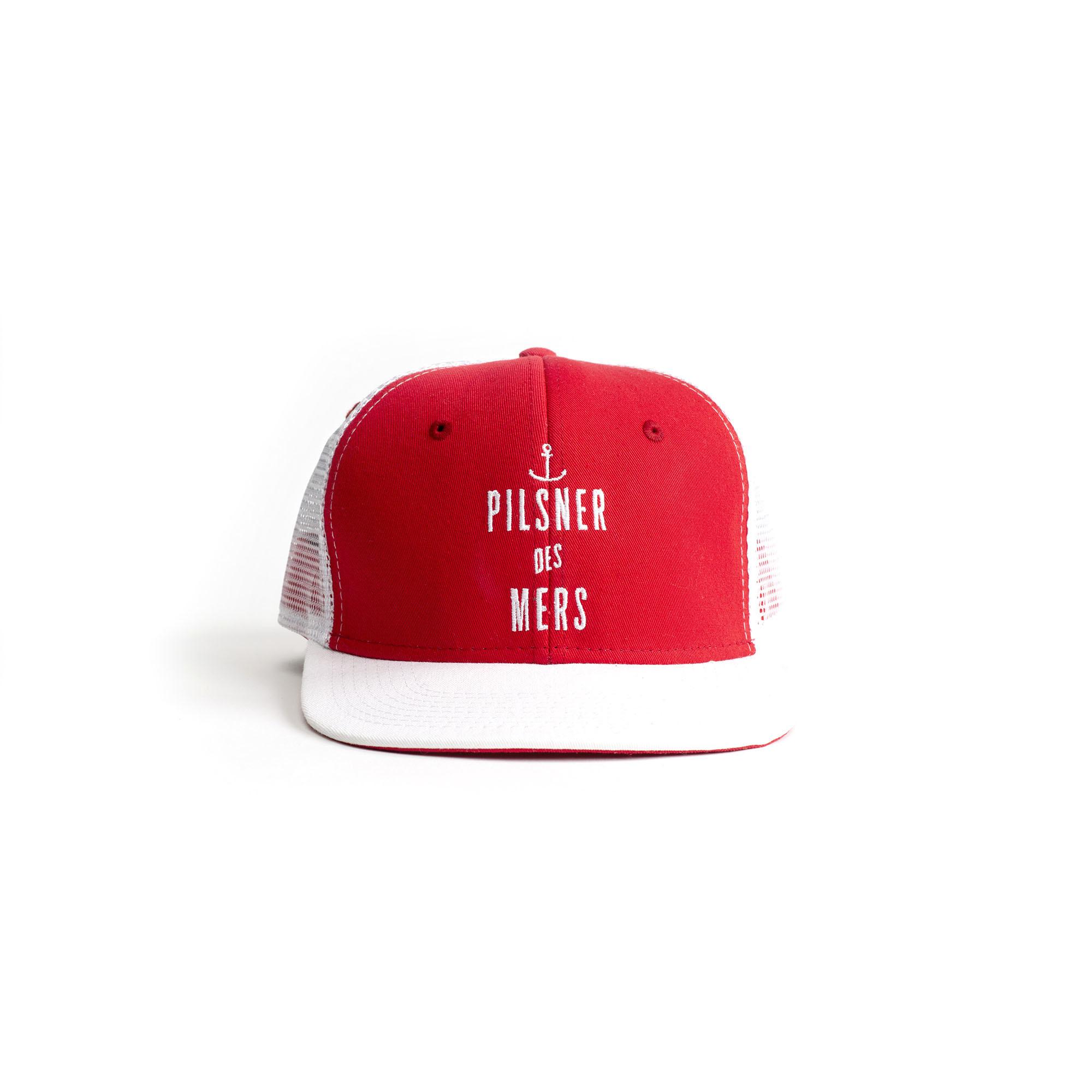 CAP 15