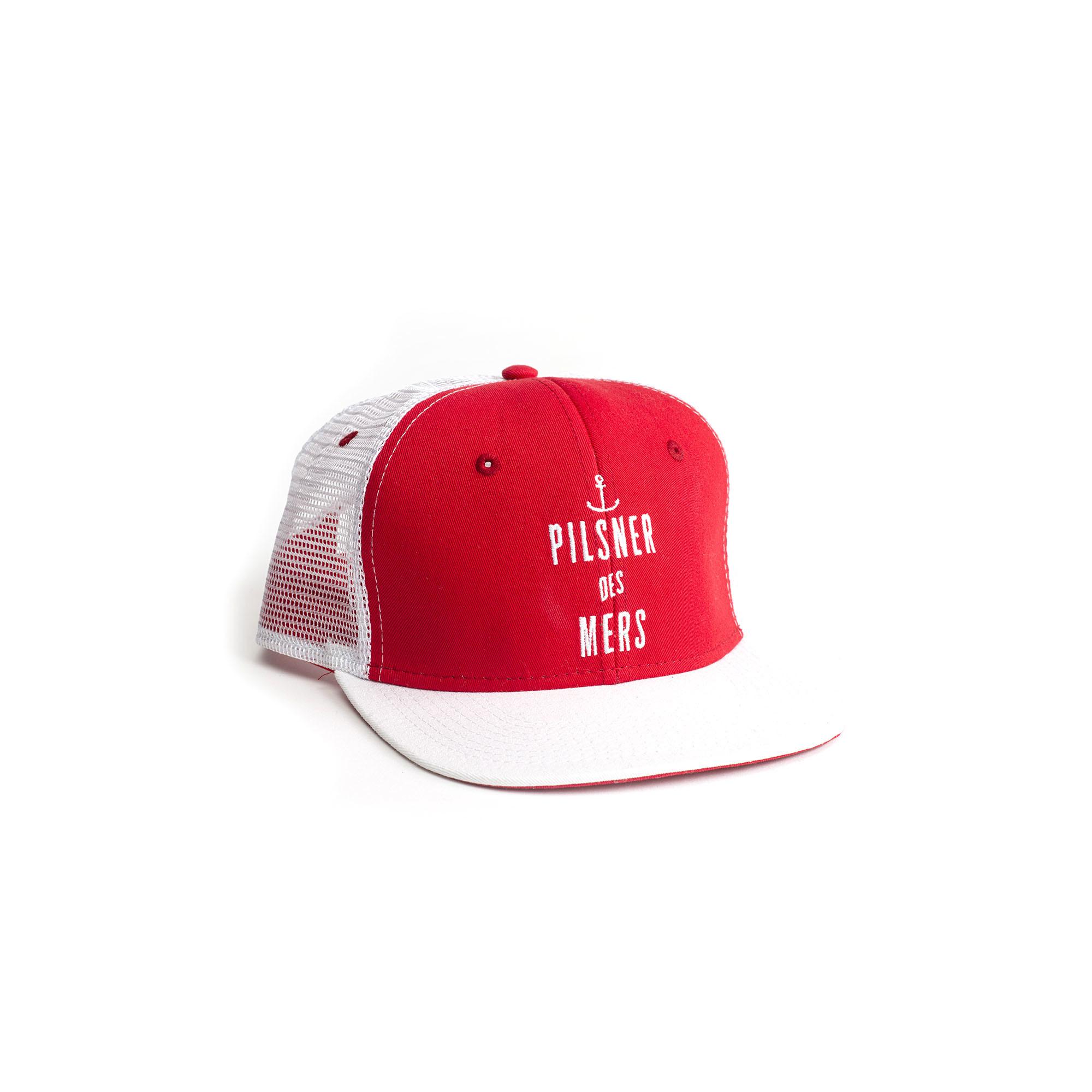 CAP 16