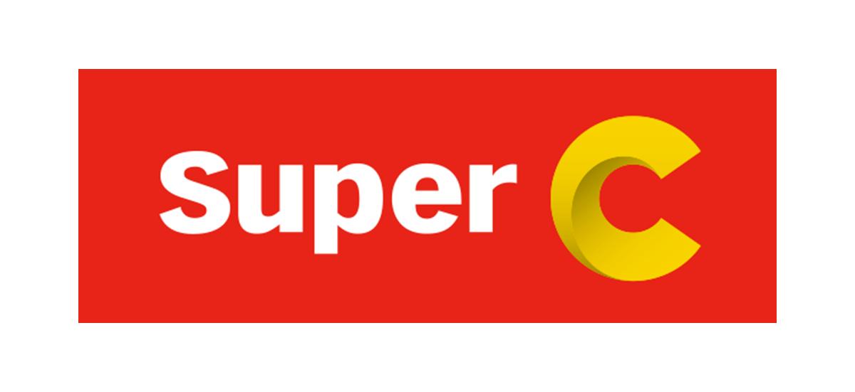 Superc2