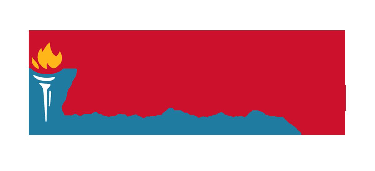 Adonis logo fr