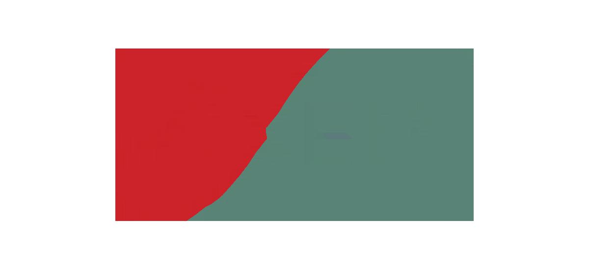 Axep logo