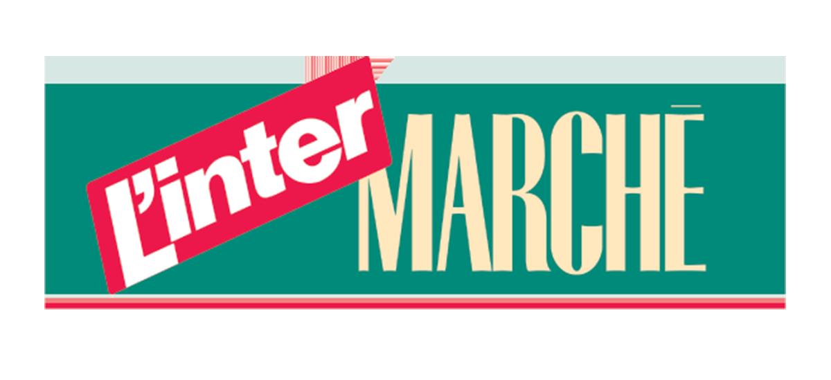 Inter marche logo