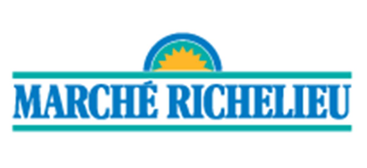 Marcherichelieu