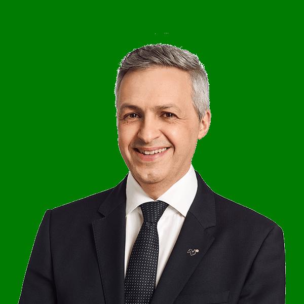 EXC Gestion Denis Boudreau