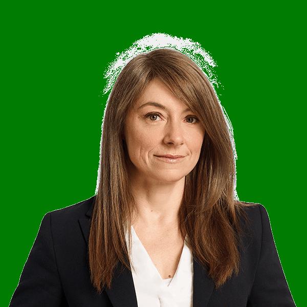 EXC Gestion Genevieve Arsenault