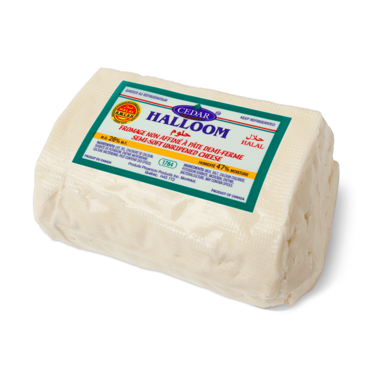 fromage cheddar demi gras