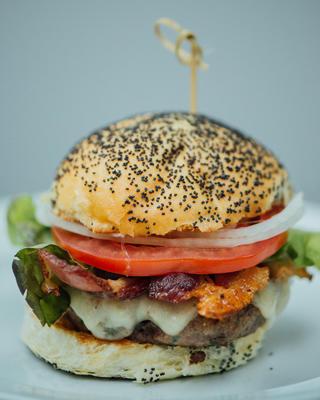 Accueil-bt-dix30-burger