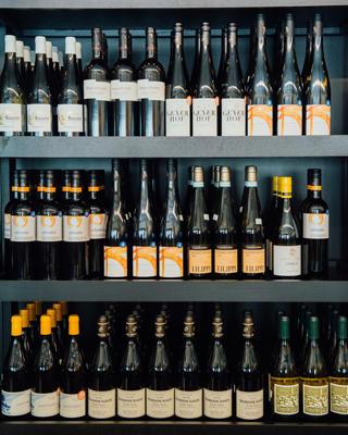 Accueil-bt-dix30-vins