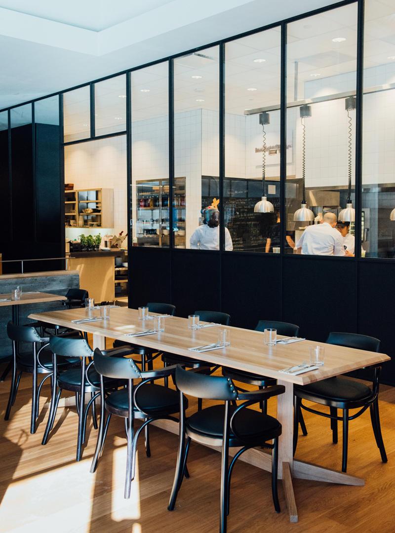 Brasserie-t-dix30-cuisine