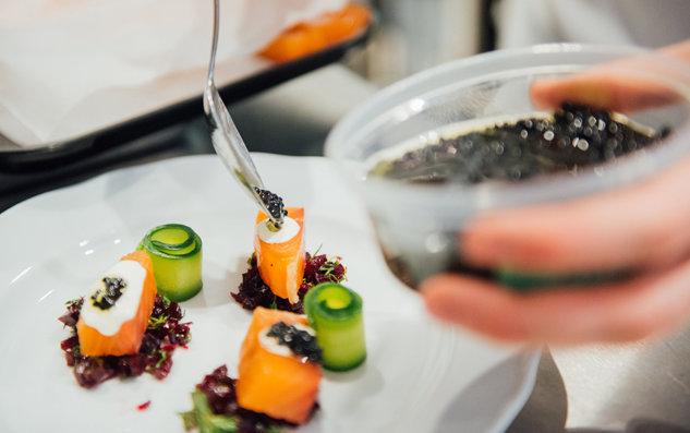 A-propos-action-cuisine-saumon-bt-dix30