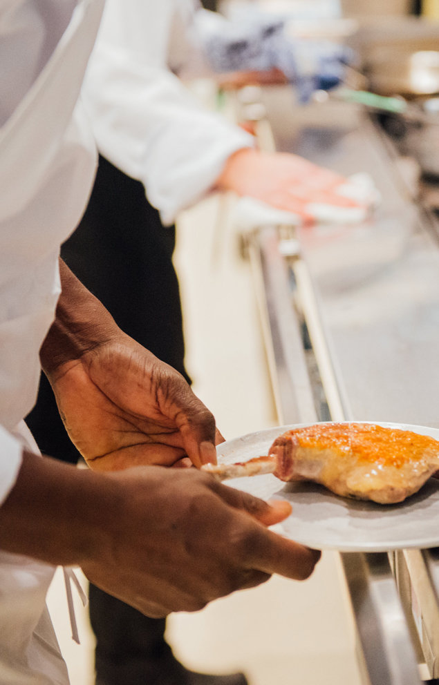 A-propos-action-cuisine-bt-dix30