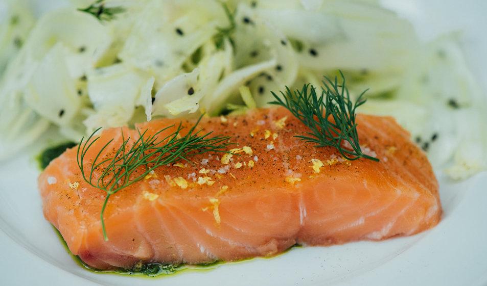 Bt-dix30-saumon-confit-fenouil