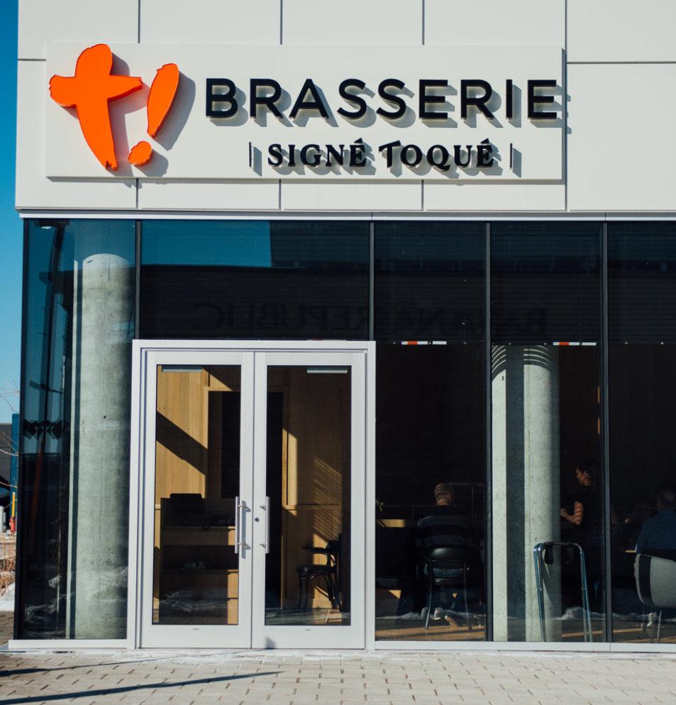 Brasserie-t-dix30-exterieur