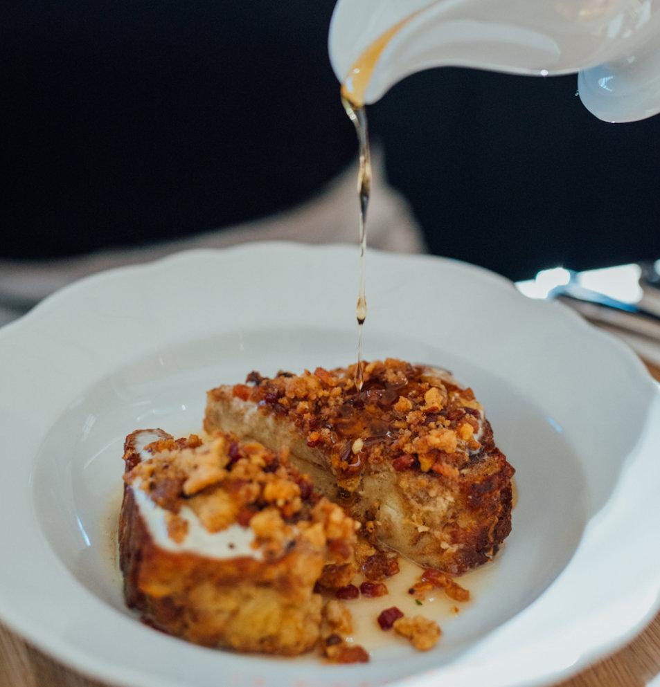 Brasserie-t-dix30-pain-perdu