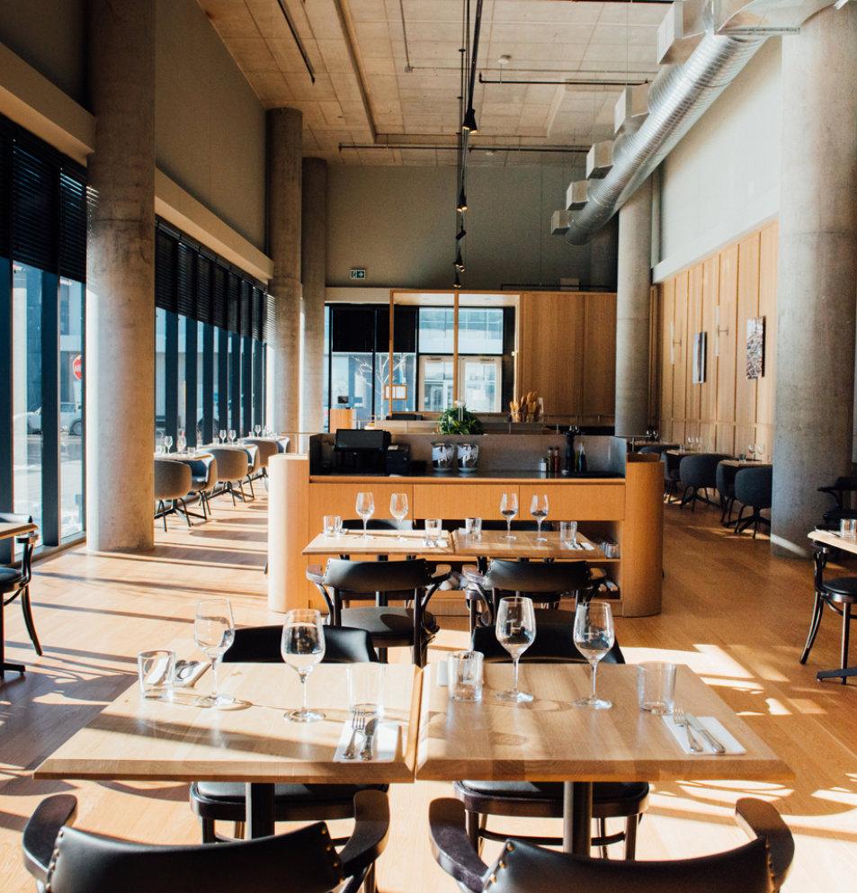 Brasserie-t-dix30-salle3