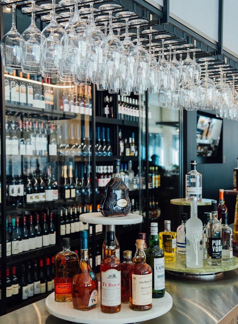 Brasserie-t-dix30-carte-vins