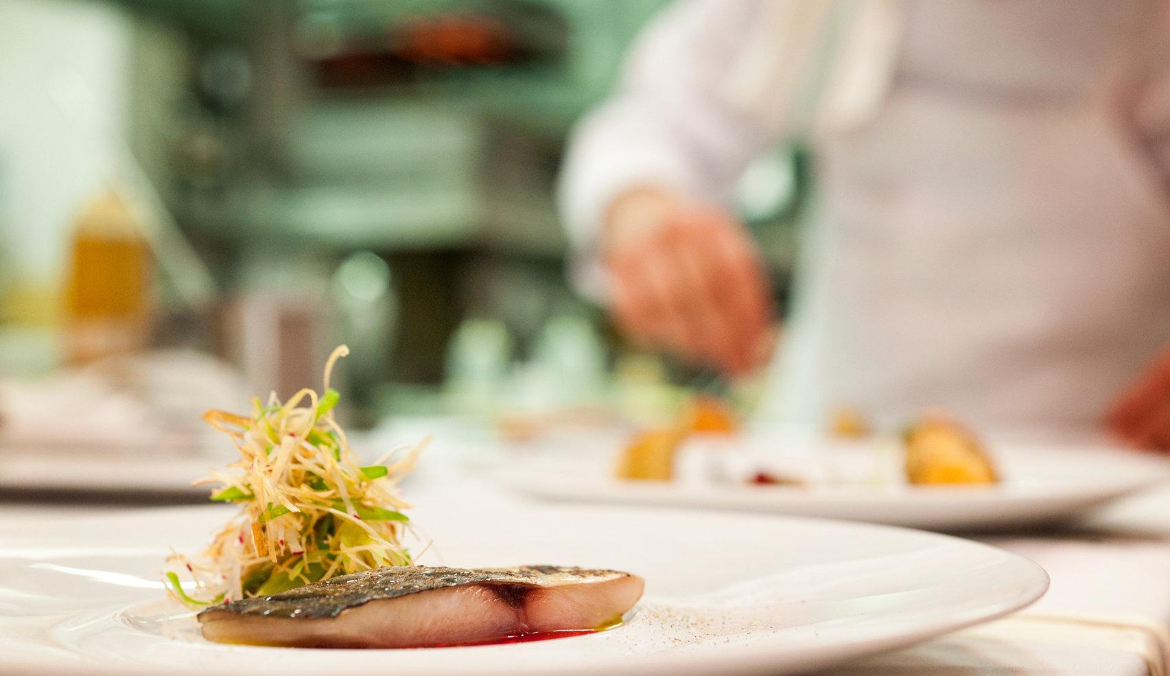 A Propos Signe Toque Action Cuisine