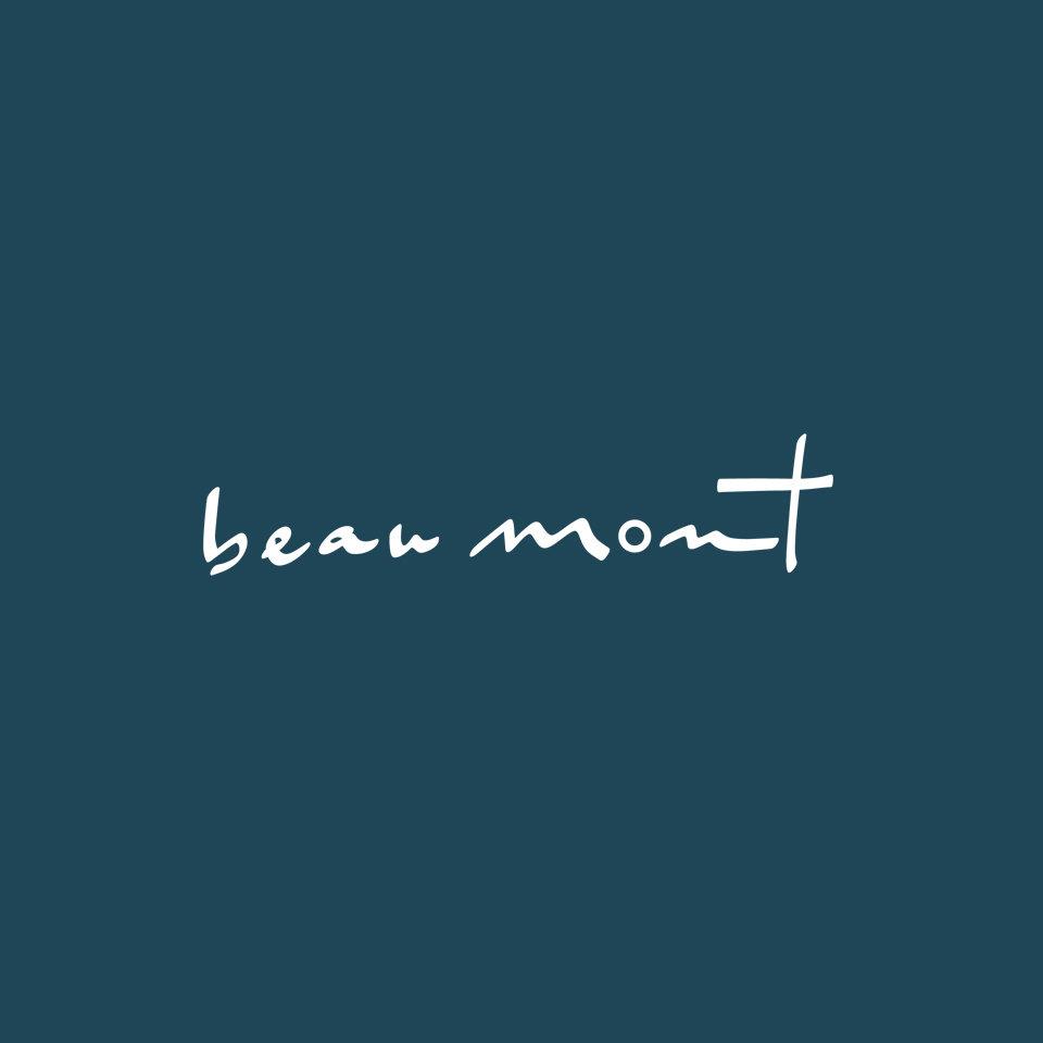 Kit Logos Beaumont