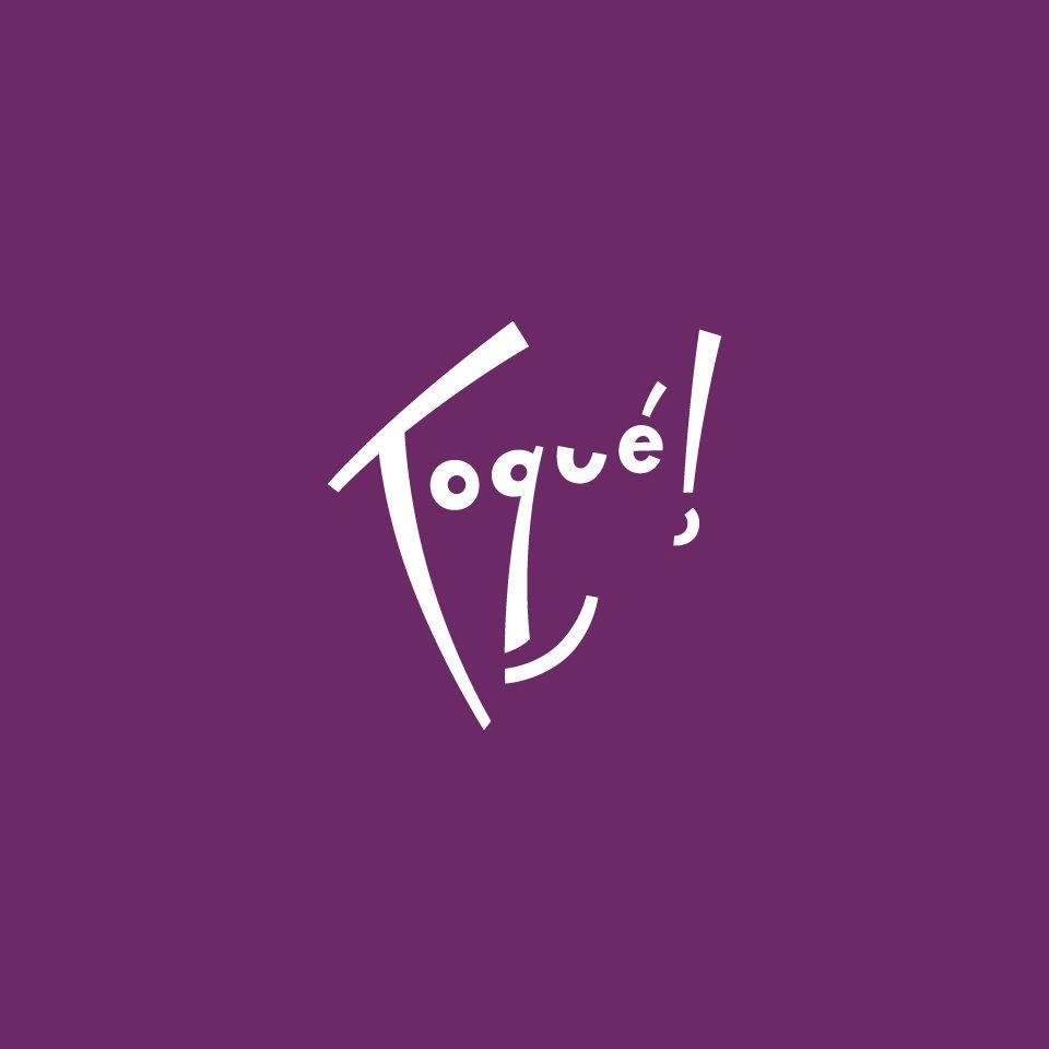 Kit Logos Toque