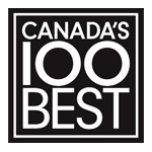 Canadas 100 Best Restaurants