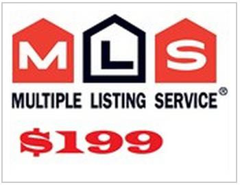 DISCOUNT BROKERS - CAN THEY REALLY SELL YOUR PROPERTY FOR $199??