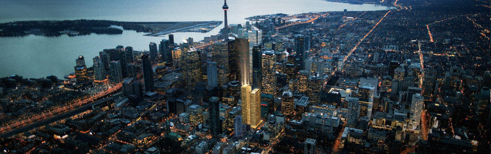 HOW MUCH IS TOO MUCH FOR A PRE-CONSTRUCTION CONDO?