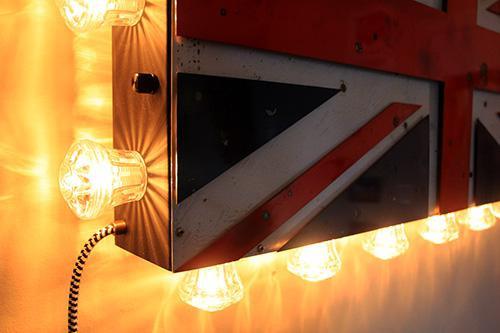 Our Favourite Loft Décor Ideas